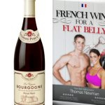 French Wine for a Flat Belly Review – Lose Your Belly Fat Fast NOW!