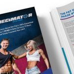 A Way to Burn Down Fat Fast: Find Out with The Fat Decimator System Review