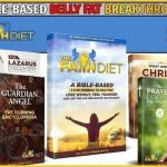 A Comprehensive The Faith Diet System Review by Simon White