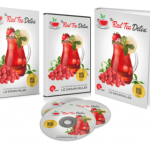 The Red Tea Detox Review – Can the Benefits Be Really True?