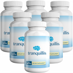 Tranquilis Review – The Remedy for Tinnitus (Dope or Dupe?)