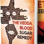 Vedda Blood Sugar Remedy Review – A Diabetic Breakthrough?