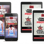 Tonaki Tinnitus Protocol Review: The Truth behind the Product